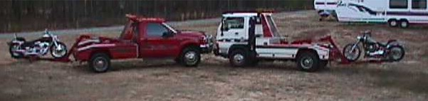 towing.jpg (25512 bytes)